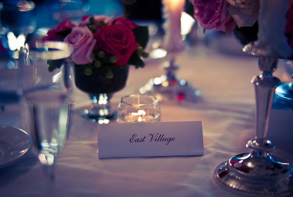 Dom weselny – pomysł na biznes