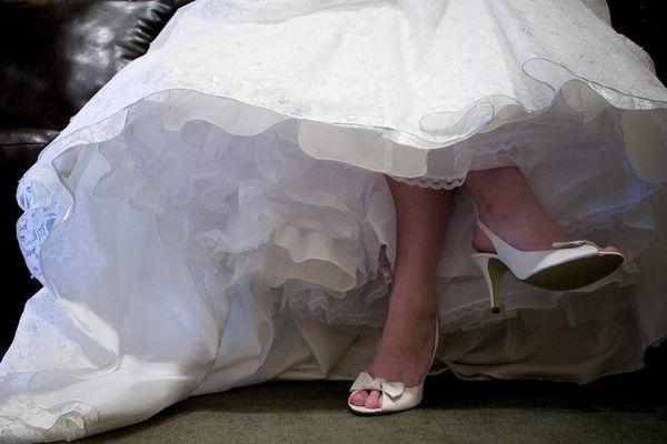 Niezbędne ślubne dodatki