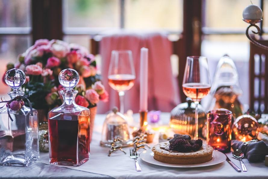 Restauracja DaPietro – świetne miejsce na wesele w stylu włoskim