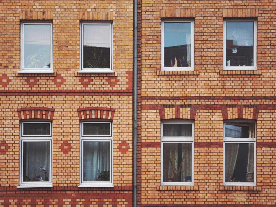 Okna Drutex w Krakowie – kilka faktów