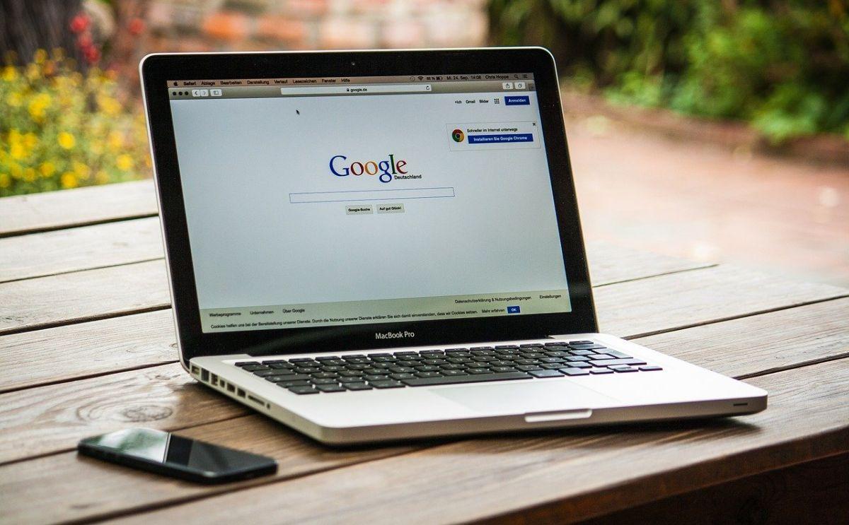 Jak przyciągnąć czytelników do naszego bloga?