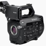kamera na wynajem